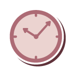 After Hours Care icon