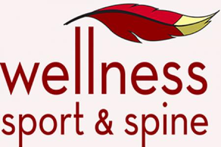 Photo of Wellness Sport and Spine logo